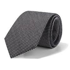 Dress Ties for Men | Silk Ties for Men - Combatant <b>Gentlemen</b>