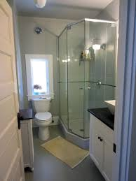 bathroom ideas corner shower design: corner shower bathroom designs luxury design with