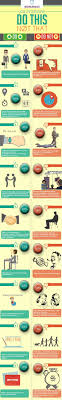job interview do s and dont s in 2016 visual ly job interview do s and dont s in 2016 infographic