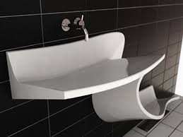 ideas bathroom sinks designer kohler: kohler bathroom cabinet small corner bathroom sink very small contemporary bathroom sinks designer