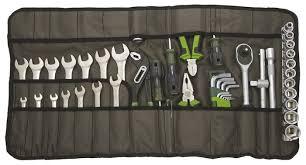 <b>Набор инструментов</b> Дело Техники 620943 (43 предм.) — купить ...