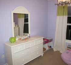 grape mist wall color sherwin williams la casa colors grape mist sherwin williams wall color