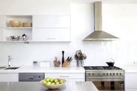 clean kitchen: home maidworx cleaning services clean kitchen