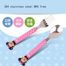 Buy <b>mickey</b> mouse spoon and get free shipping on AliExpress ...