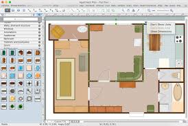 building plan software create great looking home how to draw plans traditional home decor building drawing tools design elements office layout