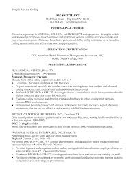 data center manager resumes template data center manager resumes