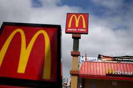 w allegedly attacked by detroit mcdonald s cashier eater detroit justin sullivan getty images