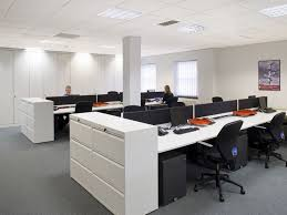 1000 ideas about office cubicle design on pinterest office cubicles modern offices and cubicles best office cubicle design