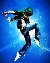 Image result for break dance