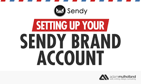 setting up your brand in sendy setting up your brand in sendy