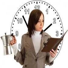10 افكار لكسب الوقت في المطبخ Images?q=tbn:ANd9GcSVirLgR-L9CHaxpsZoiynw8QGDPyVWxmhp6Nx3Tusrne4MiAUI