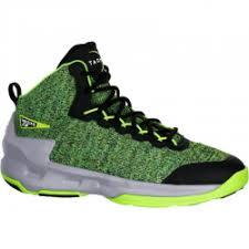Отзывы о <b>Баскетбольные кроссовки Tarmak</b> web look 2.0