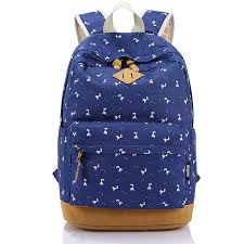 Resultado de imagem para mochilas escolares adolescentes 2016