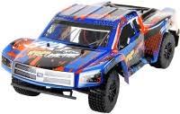 <b>Радиоуправляемые</b> машины <b>WL Toys</b> - каталог цен, где купить в ...