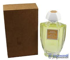 <b>Creed Asian Green Tea</b> By Creed (Unbox) 3.3/3.4oz. Edp Spray For ...