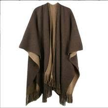 Formal Poncho reviews – Online shopping and reviews <b>for</b> Formal ...