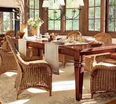 Retro Dining Room Table Dining Room Marvelous Retro Dining Room Design With Rectangular