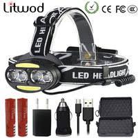 LED <b>headlamp</b> - Shop Cheap LED <b>headlamp</b> from China LED ...