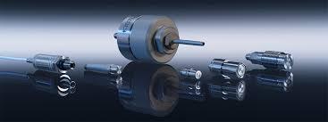 Pressure sensors | Kistler