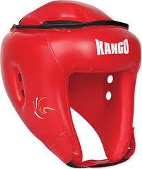 <b>Спортивная защита</b> и экипировка купить в интернет-магазине ...