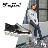 $41.9 - Shop Cheap $41.9 from China $41.9 Suppliers at <b>Fujin</b> ...