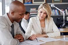 hr jobs hr consultant job description