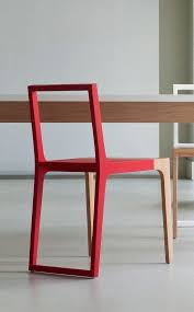 chairs architecture furniture design