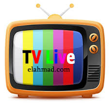 Mobile TV Live beinsports iPhone iPad watch beIN Sports live