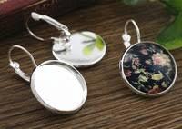 <b>20mm</b> Earrings - Shop Cheap <b>20mm</b> Earrings from China <b>20mm</b> ...