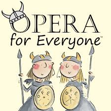 Opera For Everyone
