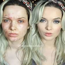 1000 ideas about acne cover up on acne makeup oily face remedy and best full coverage foundation