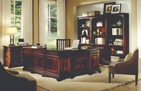 Unique Office Furniture Best Attractive Home Design