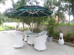 heavy duty patio furniture with white patio color and wooden deck furniture full size black and white patio furniture