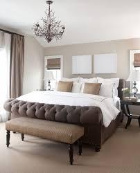 bedroom chandelier lighting bedroom chandelier lighting
