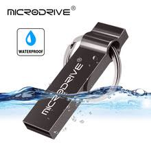 <b>Usb flash drive pen drive</b> 4GB 8GB 16GB 32GB <b>64GB</b> 128GB ...