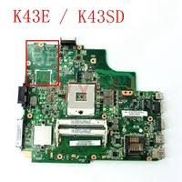 K Series - Shop Cheap K Series from China K Series Suppliers at ...