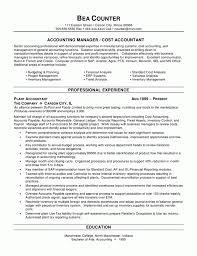 job description accountant manufacturing resume samples job description accountant manufacturing accountant job description hrvillage cost accountant resume template inventory accountant job description