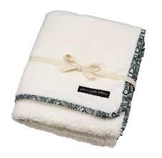 <b>Petunia</b> одеяло для <b>новорожденных</b> Aquamarine Roll - купить ...