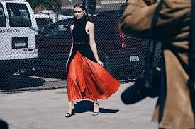 <b>Юбки</b> 2019 года - <b>модные</b> тенденции: фото новинок, выкройки ...