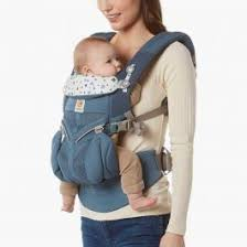 Baby Carrier for <b>Men</b> and Women: Cool <b>Air Mesh</b> Baby Carrier ...