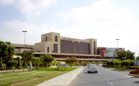 Image result for karachi pics