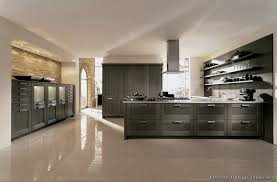 kitchen modern cabinets designs: contemporary kitchen cabinets pictures and design ideas