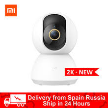 <b>Xiaomi Mijia Infrared Smart</b> reviews – Online shopping and reviews ...