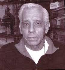 Entrevista a Antonio Quintero López. Jueves, 07 de Julio de 2005. El Baleo, Sociedad Cooperativa del Campo La Candelaria, nº 27, abril de 2005. - antonio_quintero