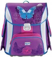 <b>Step by Step</b> BaggyMax Simy Butterfly – купить <b>ранец</b>, сравнение ...