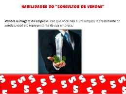 Resultado de imagem para imagens de consultor de vendas