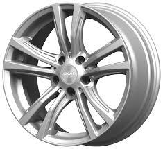 Купить Колесный диск <b>SKAD Мюнхен 8x18/5x112 D66.6</b> ET30 ...