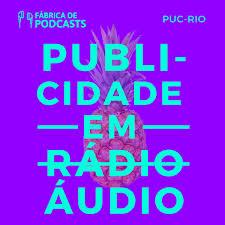 Produção Publicitária em Rádio (Áudio)