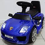 Детские электромобили <b>RiverToys</b> | Купить детский ...