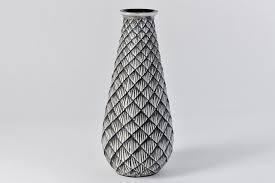 Купить <b>декоративные вазы</b> и цветы, цена <b>ваз</b> и цветов для ...